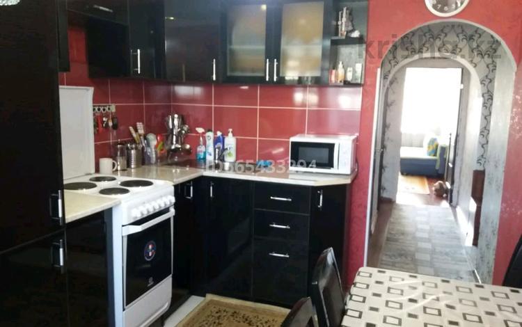 2-комнатная квартира, 50 м², 3/9 этаж, 187 улица за 18 млн 〒 в Нур-Султане (Астане), Сарыарка р-н