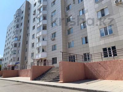 Офис площадью 105 м², Сауран — Алматы за 500 000 〒 в Нур-Султане (Астана), Есильский р-н