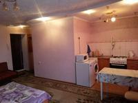1-комнатная квартира, 37 м², 5/5 этаж посуточно