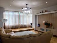 3-комнатная квартира, 130 м², 4/6 этаж