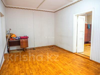 Магазин площадью 51 м², Желтоксан 125 за 55.9 млн 〒 в Алматы, Алмалинский р-н