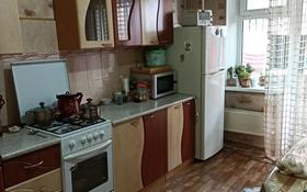 1-комнатная квартира, 36.4 м², 2/5 этаж, Гарышкер за 8.8 млн 〒 в Талдыкоргане