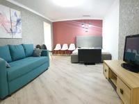 1-комнатная квартира, 40 м², 3/9 этаж, Пермитина 15/1 за 18 млн 〒 в Усть-Каменогорске