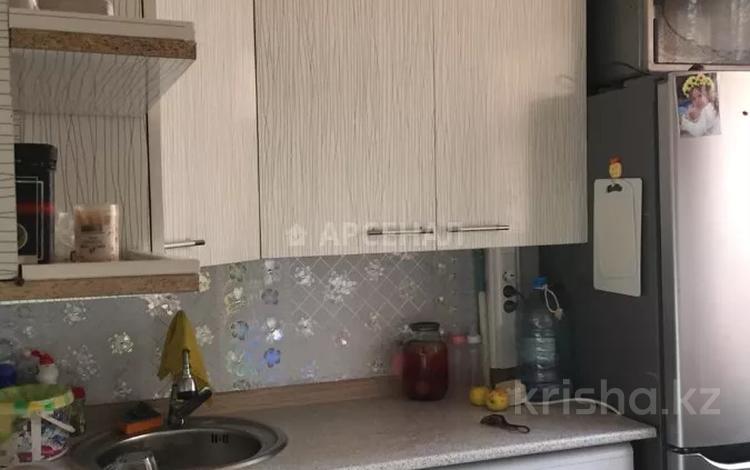 2-комнатная квартира, 43 м², 2/4 этаж, мкр №3, проспект Улугбека — Саина за 16.8 млн 〒 в Алматы, Ауэзовский р-н