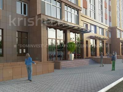 3-комнатная квартира, 89.1 м², 2/7 этаж, проспект Улы Дала за ~ 30.3 млн 〒 в Нур-Султане (Астана), Есиль р-н — фото 2