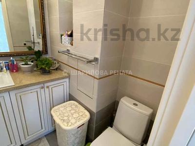 3-комнатная квартира, 80 м², 3/10 этаж, Ильяса Омарова за 35.5 млн 〒 в Нур-Султане (Астана), Есиль р-н — фото 24