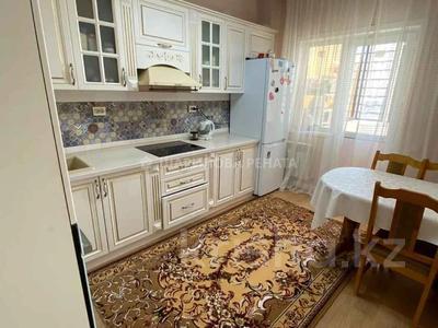 3-комнатная квартира, 80 м², 3/10 этаж, Ильяса Омарова за 35.5 млн 〒 в Нур-Султане (Астана), Есиль р-н — фото 12