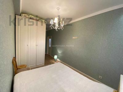 3-комнатная квартира, 80 м², 3/10 этаж, Ильяса Омарова за 35.5 млн 〒 в Нур-Султане (Астана), Есиль р-н — фото 17
