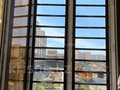 3-комнатная квартира, 80 м², 3/10 этаж, Ильяса Омарова за 35.5 млн 〒 в Нур-Султане (Астана), Есиль р-н — фото 5