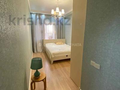 3-комнатная квартира, 80 м², 3/10 этаж, Ильяса Омарова за 35.5 млн 〒 в Нур-Султане (Астана), Есиль р-н — фото 7