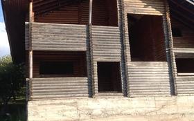 7-комнатный дом, 330 м², Акбулак за 12 млн 〒 в Талгаре