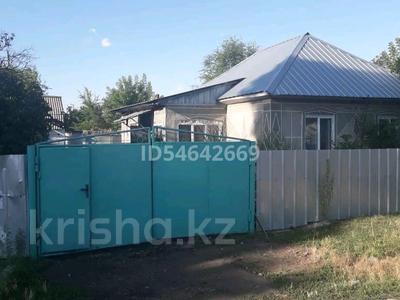 3-комнатный дом, 45 м², 15 сот., Мира 33 за ~ 15 млн 〒 в Междуреченске