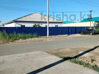 5-комнатный дом, 180 м², 10 сот., Мкр.Мирас за 21.5 млн 〒 в Атырау