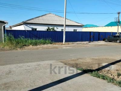 5-комнатный дом, 180 м², 10 сот., Мкр.Мирас за 21.5 млн 〒 в Атырау — фото 2