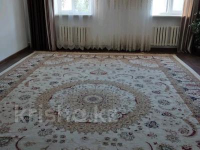 5-комнатный дом, 180 м², 10 сот., Мкр.Мирас за 21.5 млн 〒 в Атырау — фото 3