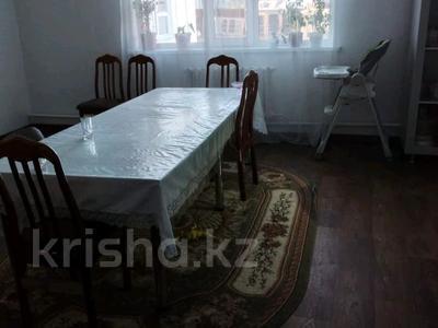 5-комнатный дом, 180 м², 10 сот., Мкр.Мирас за 21.5 млн 〒 в Атырау — фото 5