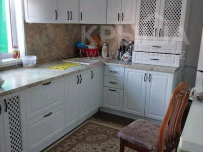 5-комнатный дом, 180 м², 10 сот., Мкр.Мирас за 21.5 млн 〒 в Атырау — фото 6