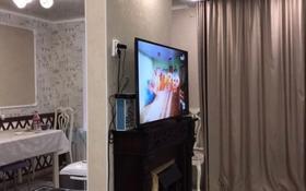 3-комнатная квартира, 70 м², 5/5 этаж, Петровского 51 за 17.5 млн 〒 в Уральске