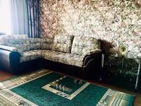 2-комнатная квартира, 60 м², 9/9 этаж посуточно