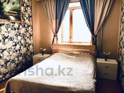 2-комнатная квартира, 60 м², 9/9 этаж посуточно, Шакарима 15 — Валиханова за 10 000 〒 в Семее — фото 7