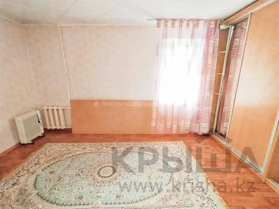 2-комнатная квартира, 53 м², 3/5 этаж, Жансугурова 118 за 15.5 млн 〒 в Талдыкоргане