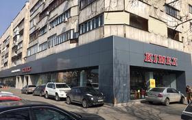 Магазин площадью 1804 м², Толе би — Сейфуллина за ~ 1.4 млрд 〒 в Алматы, Алмалинский р-н