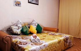 1-комнатная квартира, 30.3 м², 2 этаж посуточно, Авангард-3 7 за 5 000 〒 в Атырау, Авангард-3