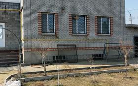 5-комнатный дом, 200 м², 10 сот., 24 а переулок Тенистый 2 за 30 млн 〒 в Рудном