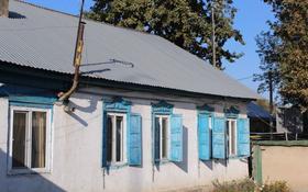 4-комнатный дом помесячно, 85 м², 5 сот., Ахтанова 8 — Жансугурова - Фурманова за 150 000 〒 в Алматы, Жетысуский р-н