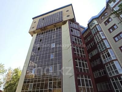 Здание, площадью 3600 м², Ыкылас Дукенулы 4 за 475.5 млн 〒 в Нур-Султане (Астана) — фото 2