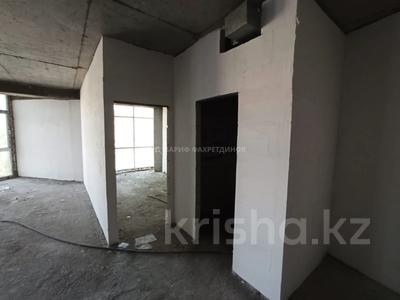 Здание, площадью 3600 м², Ыкылас Дукенулы 4 за 475.5 млн 〒 в Нур-Султане (Астана) — фото 10