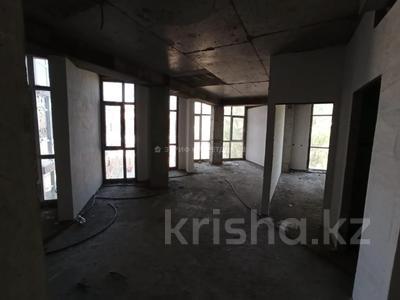 Здание, площадью 3600 м², Ыкылас Дукенулы 4 за 475.5 млн 〒 в Нур-Султане (Астана) — фото 13