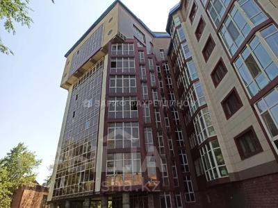 Здание, площадью 3600 м², Ыкылас Дукенулы 4 за 475.5 млн 〒 в Нур-Султане (Астана)
