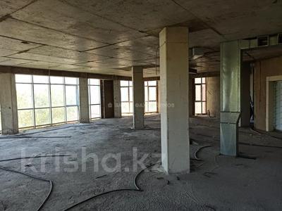 Здание, площадью 3600 м², Ыкылас Дукенулы 4 за 475.5 млн 〒 в Нур-Султане (Астана) — фото 4