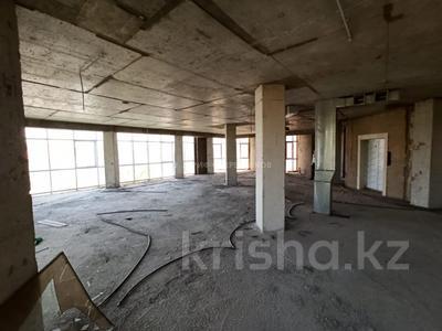 Здание, площадью 3600 м², Ыкылас Дукенулы 4 за 475.5 млн 〒 в Нур-Султане (Астана) — фото 5
