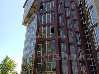 Здание, площадью 3600 м², Ыкылас Дукенулы 4 за 475.5 млн 〒 в Нур-Султане (Астана) — фото 3