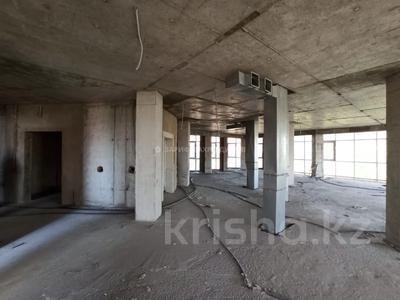 Здание, площадью 3600 м², Ыкылас Дукенулы 4 за 475.5 млн 〒 в Нур-Султане (Астана) — фото 6