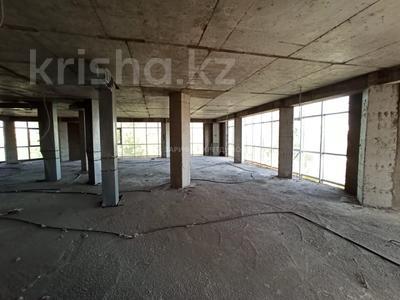 Здание, площадью 3600 м², Ыкылас Дукенулы 4 за 475.5 млн 〒 в Нур-Султане (Астана) — фото 7