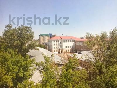 Здание, площадью 3600 м², Ыкылас Дукенулы 4 за 475.5 млн 〒 в Нур-Султане (Астана) — фото 8