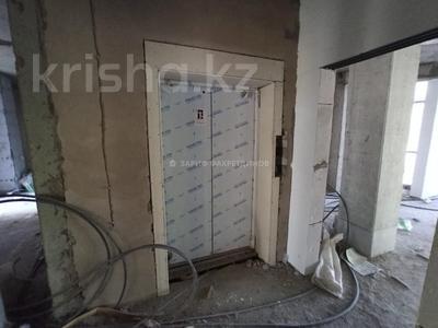 Здание, площадью 3600 м², Ыкылас Дукенулы 4 за 475.5 млн 〒 в Нур-Султане (Астана) — фото 9