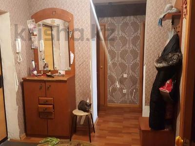 2-комнатная квартира, 70 м², 8/9 этаж, Авиагородок 2в за 9 млн 〒 в Актобе, Старый город