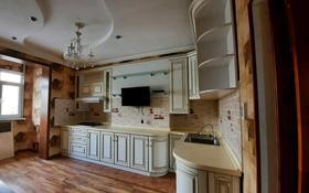 3-комнатная квартира, 104 м², 3/5 этаж помесячно, мкр Нурсат за 180 000 〒 в Шымкенте, Каратауский р-н