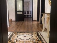 6-комнатный дом, 170 м², 6 сот., Бухар жырау 115 за 40 млн 〒 в Талгаре
