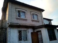 5-комнатный дом, 158 м², 12 сот.