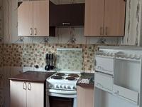 1-комнатная квартира, 27.5 м², 5/5 этаж