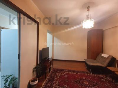 1-комнатная квартира, 33 м², 3/5 этаж, Жарокова 290 за 16.8 млн 〒 в Алматы, Бостандыкский р-н — фото 5