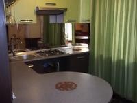 2-комнатная квартира, 40 м², 2/4 этаж посуточно, Бухар жирау 52 — Манаса за 10 000 〒 в Алматы, Бостандыкский р-н