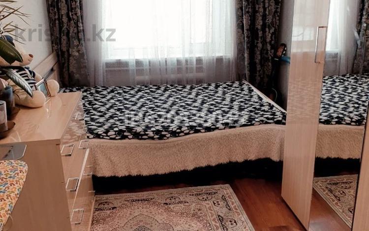 2-комнатная квартира, 43 м², 1/5 этаж, Ердена за 7 млн 〒 в Сатпаев