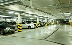 паркинг жк Ак булак таун за 2.5 млн 〒 в Нур-Султане (Астана), Алматы р-н