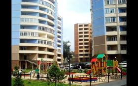 4-комнатная квартира, 103.7 м², 1/10 этаж, мкр Каргалы, Кенесары хана за 45 млн 〒 в Алматы, Наурызбайский р-н